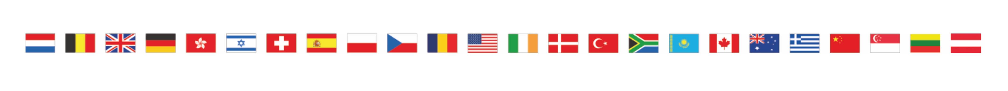 24 Flags jpg