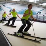 Snowboard-ski-m