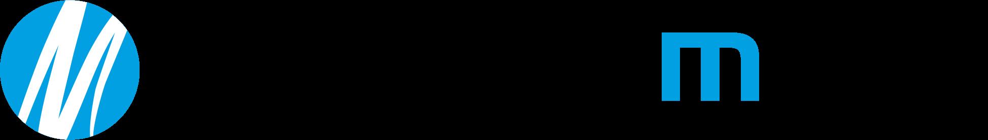 SKIMARK
