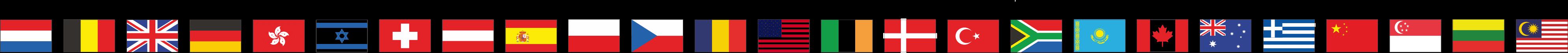 flagi-25